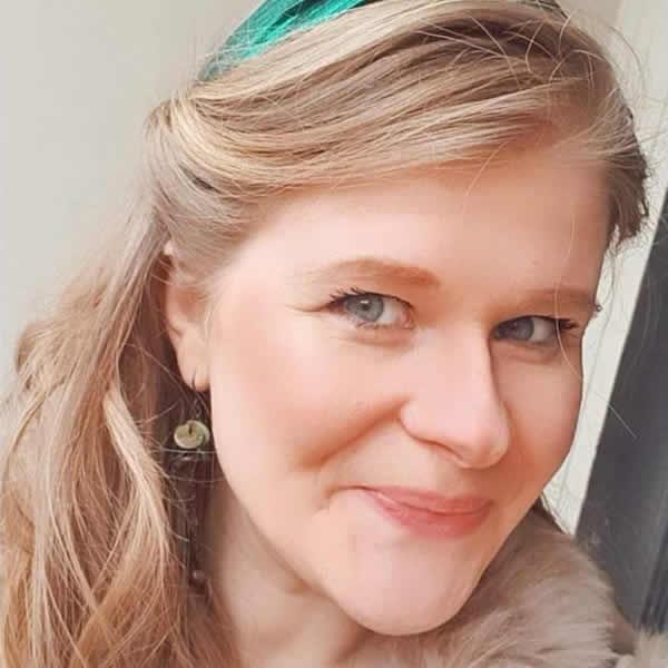 Bethany-Joy Bates's Step 4 Love fundraising